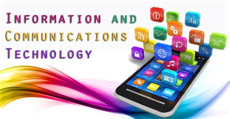 For Real Communication Students Book 6 Sd Mi web portal of the government of lucia