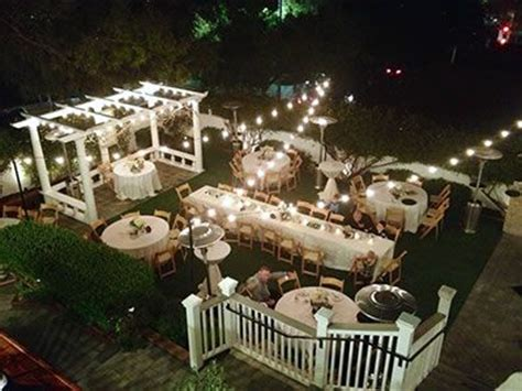 small backyard wedding reception 17 best ideas about small backyard weddings on pinterest backyard weddings backyard