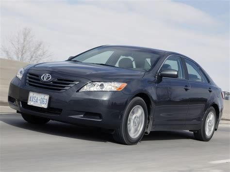 toyota united states these are the best selling used cars in the united states