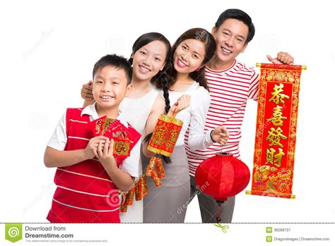 new year family happy new year stock image image of cards 36268737