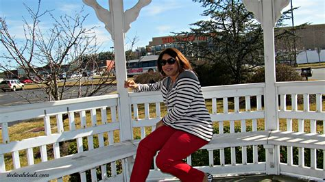 rugged wearhouse delaware ootd gazebo in glasgow fashion and after fifty