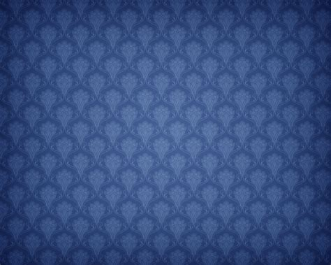 pattern background deviantart pattern wallpaper template by lukeroberts on deviantart