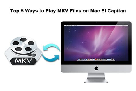 dvd player mkv format support does sony ps4 support mkv video format files via usb video