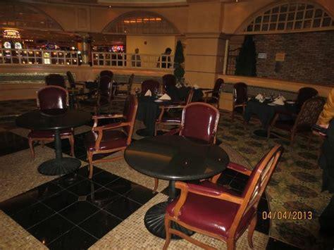 cortez room lounge