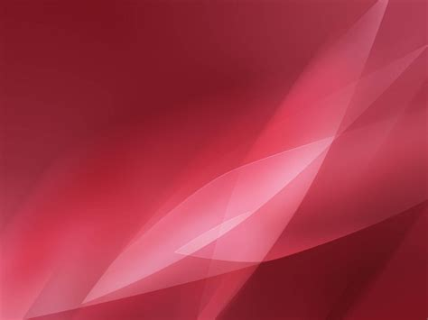 wallpapers for wallpapers abstract red wallpapers
