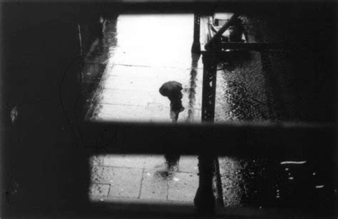 saul leiter in my fragments of noir saul leiter 2