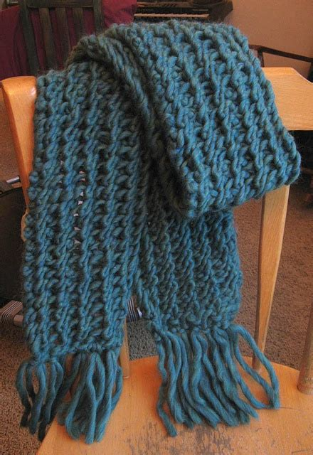 easy knitting pattern ruffle scarf 24 best images about knitting on pinterest women s