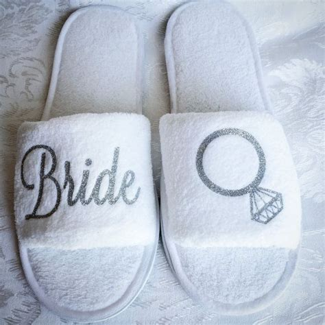 wedding slippers 25 best ideas about wedding slippers on