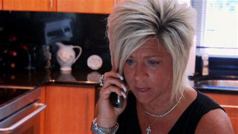 tlc shows cancelled 2015 2016 long island medium holiday special season eight premiere