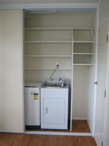 Base Cabinets For Laundry Room 17 Best Images About Laundry Ideas On Shelves Base Cabinets And Laundry Rooms