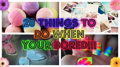 crafts to do when bored craft things to do when your bored crafting