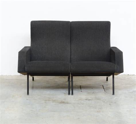sofa sale miami miami 2 seater sofa by pierre gauriche for meurop for sale