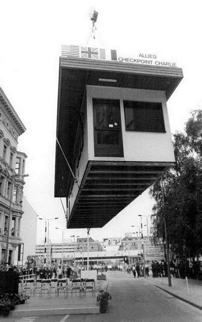 Berlin Projects