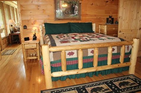S Cove Log Cabin Rentals by S Cove Log Cabin Rentals Sevierville Tn