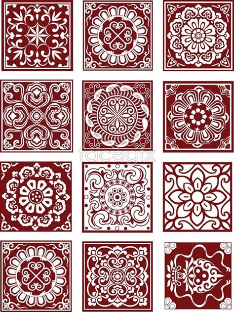 china designs best 25 vector pattern ideas on pinterest