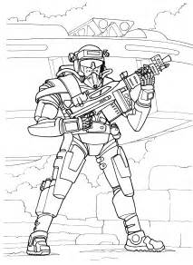 wars coloring book wars coloring pages free printable wars