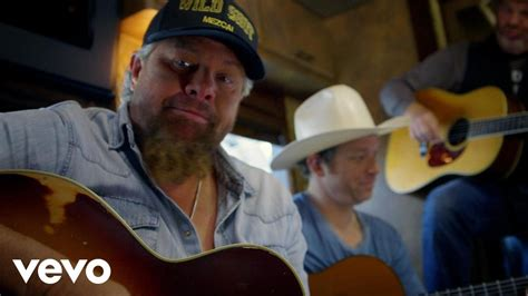 toby keith chords toby keith wacky tobaccy chords chordify