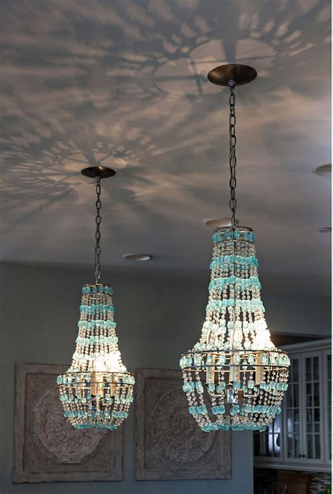 does the pendant light and the chandelier over the table benjamin moore color of the year 2016 simply white color