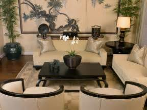 asiatisches wohnzimmer modern furniture asian living rooms