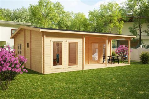 three bedroom cottage three bedroom weekend cottage hansa holiday d 50m2 7 x