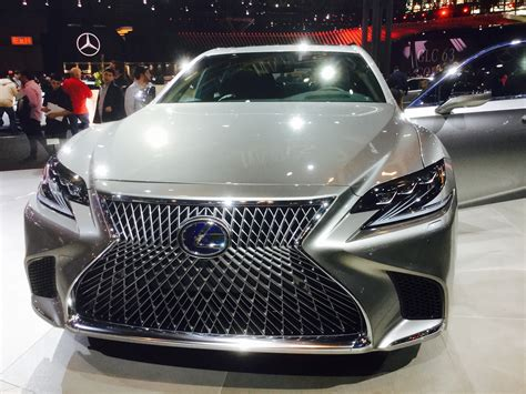 pimped lexus 2017 100 pimped lexus 2017 2014 lexus is takes six