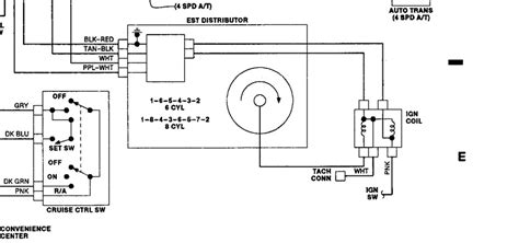 faq how do i hook up my tachometer marshall instruments i am hooking up a tachometer where is the negitive wire