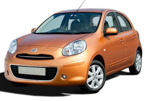 indian made cars 9 600 indian made nissan micra cars recalled tech