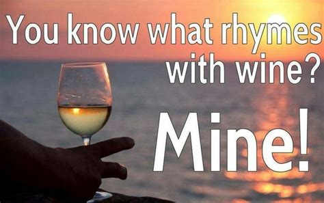 images  wine memes  pinterest