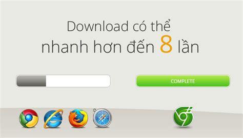 download coc coc 2014 tai phan mem coc coc newhairstylesformen2014 com