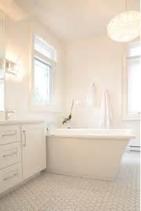 benjamin designer white interior design ideas home bunch