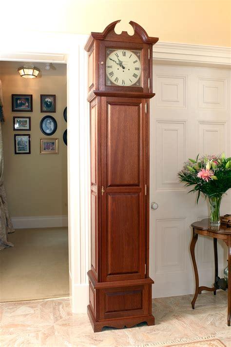 Grandfather Clock Gun Cabinets The Bespoke Gun Cabinets Grandfather Clock Gun Cabinet