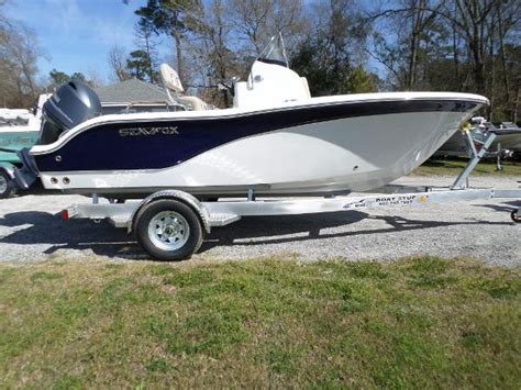 dual console boats for sale in louisiana center console boats for sale in slidell louisiana