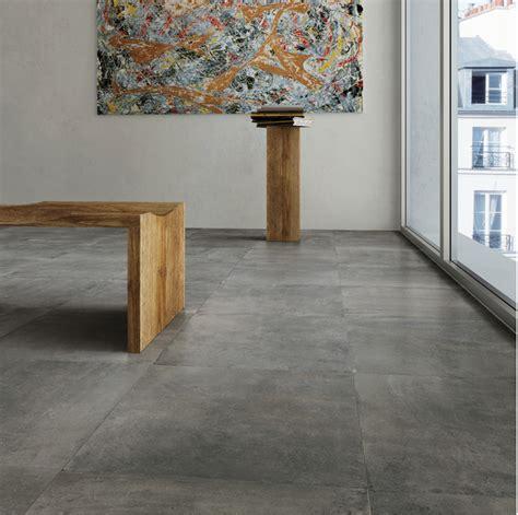 porcelain tile that looks like cement tile tile that looks like concrete http www houzz