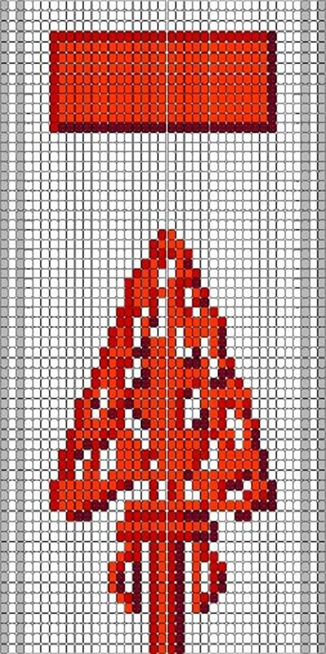 1000 images about oa beadwork on
