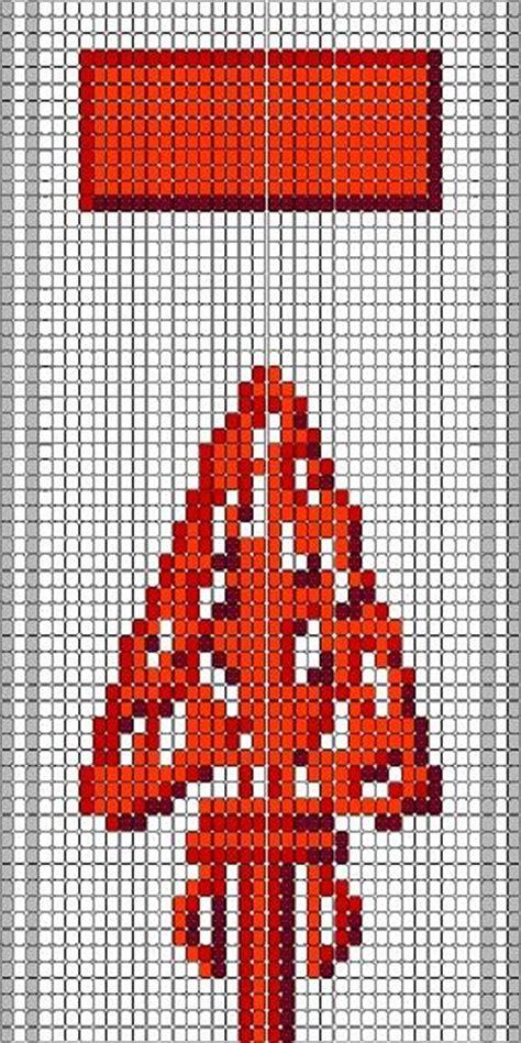 beaded oa sash 1000 images about oa beadwork on