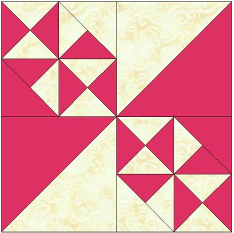 pattern with triangle quilt patterns triangles 171 free patterns