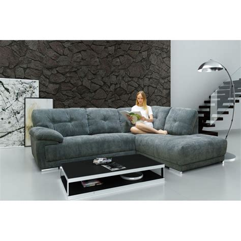 Routledge Desk Copy by 28 Sofas Fabulous Grey Corner Sofa Mendini Right
