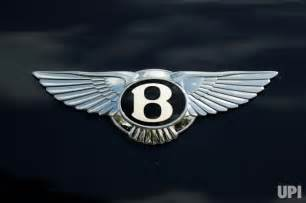 The Bentley Logo Bentley Logo Upi