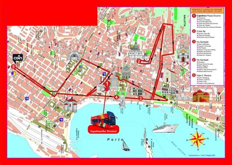 messina map messina taormina sicily italy cruise ship schedule