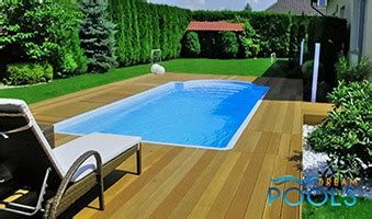 dreampools   quality fiberglass pools