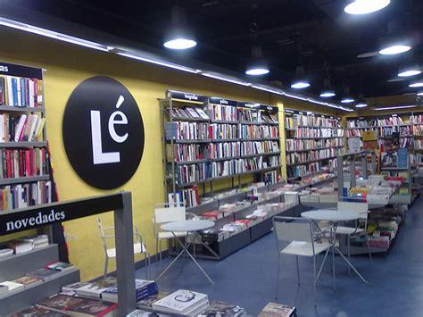 la libreria la librer 237 a librer 237 a le