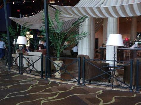 brio tuscan grille cherokee beautiful decor picture of harrah s cherokee casino