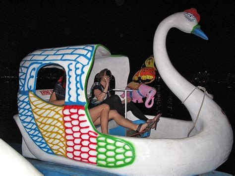 swan boats and daisy chains 17 best images about swan boats around the world on