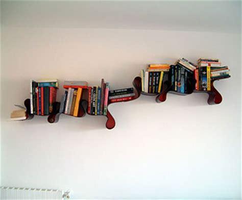cool bookshelves part iii vic books