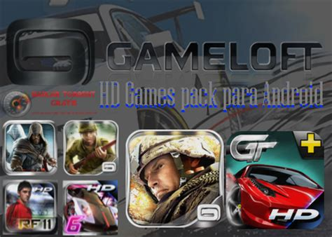 download game android gameloft mod droid fx download gameloft hd games pack para android