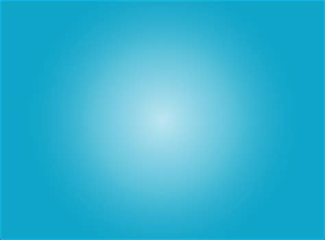Soft Blue soft blue background pictures to pin on pinsdaddy