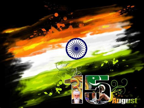day hd independence day wallpapers hd wallpapers