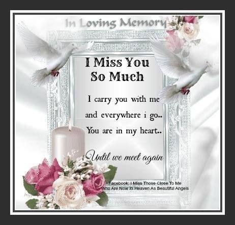 My Husband My Soulmate i miss you my husband my soul mate my