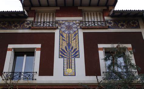 decoration balcon tunisie
