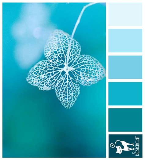 colour inspiration 19 best paint images on pinterest color palettes color